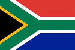 Afrique du Sud.png