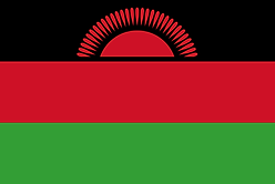 Malawi.png