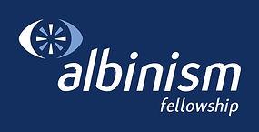 LOGO - Albinism UK & Ireland.jpg