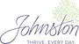 Johnston Logo.png