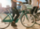 B_Cycle-web-7.jpg