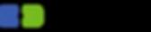 christensen logo.png