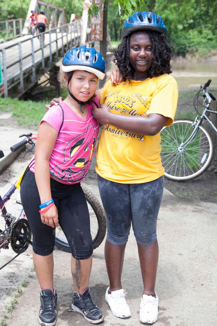 BikeCamp5.jpg