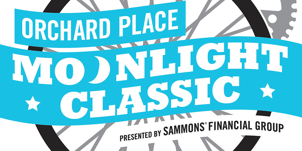 Orchard Place Moonlight Classic