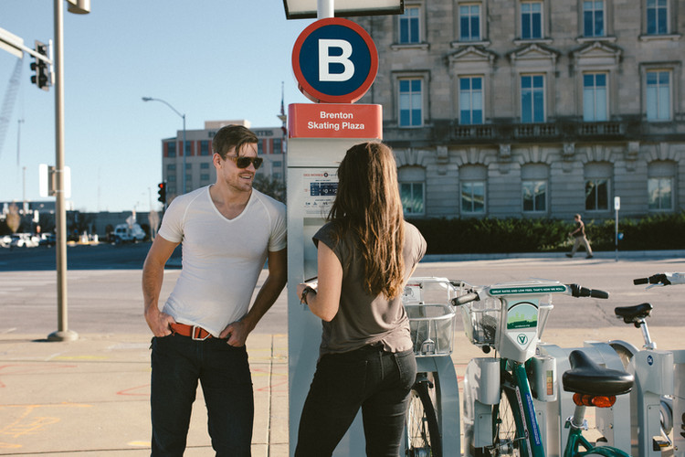 B_Cycle-web-2.jpg