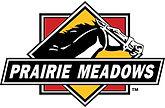 Prairie Meadows Logo.jpg