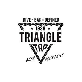 triangletap.jpg