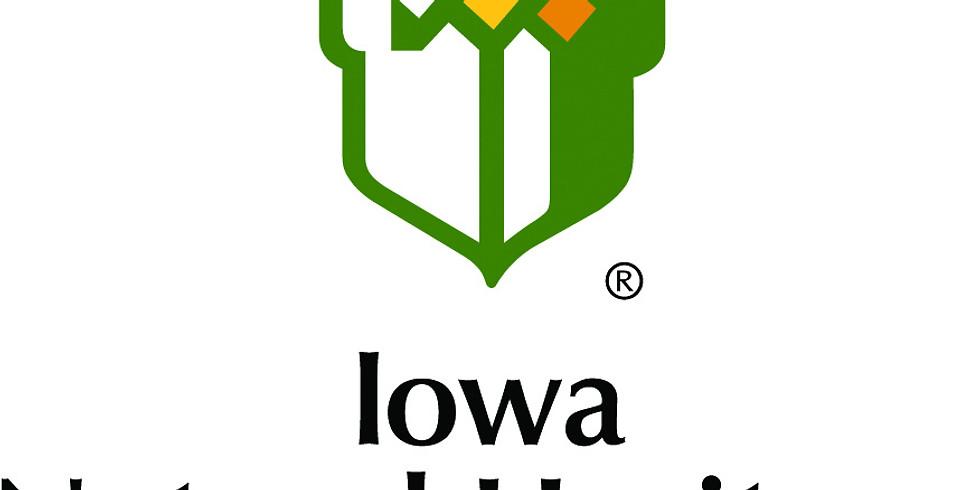 Iowa Trail Ale Launch Party