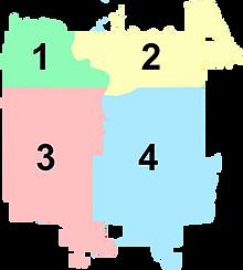 ward-map.png
