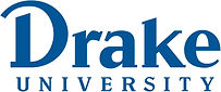 Drake-University-logo.jpg