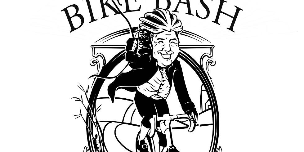 Big Bike Bash