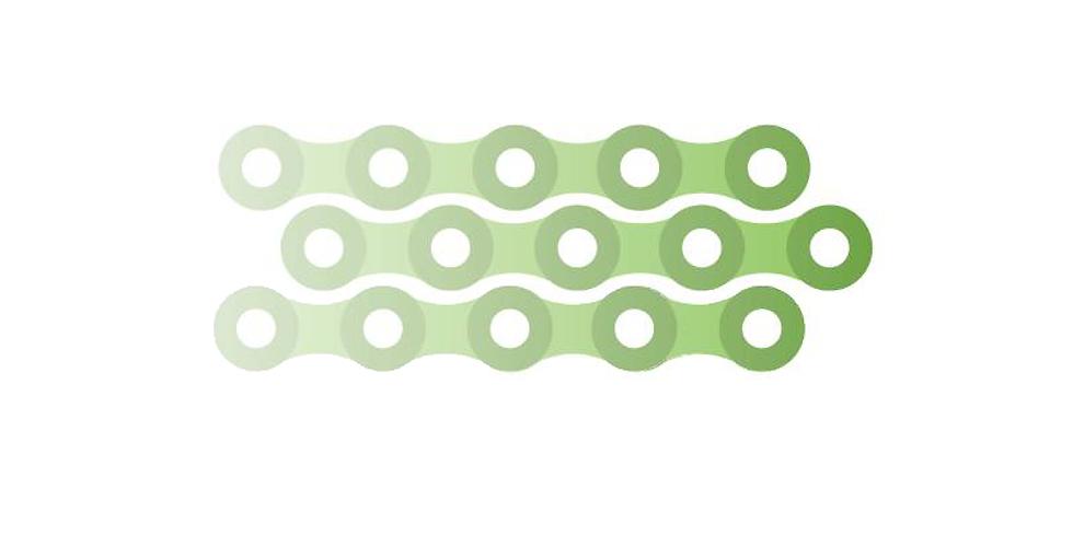 Cycle Series: Gear Swap