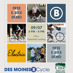 E-bike demo template (1)