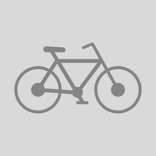 No More Bikes!