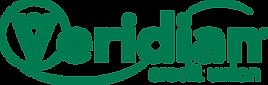 Veridian Logo.png