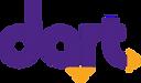Des_Moines_DART_logo.svg.png