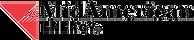 midamerican logo.png