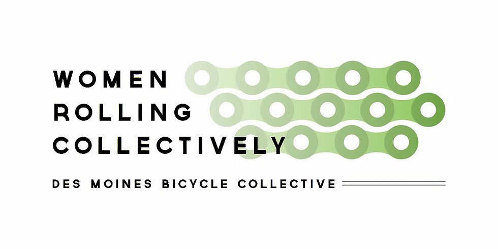 Women Rolling Collectively Shop Night