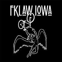 Freeman-Kevenides-Law-Firm-logo.jpeg