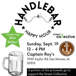 Handlebar Happy Hour (1)