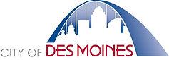 DSM Logo.jpg
