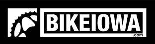 Bike Iowa logo.png