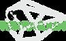 art terrarium logo.png