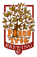 peace-tree-brewing-co-logo-white-130x200.png