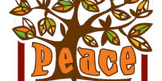 Handlebar Happy Hour - Peace Tree Brewing