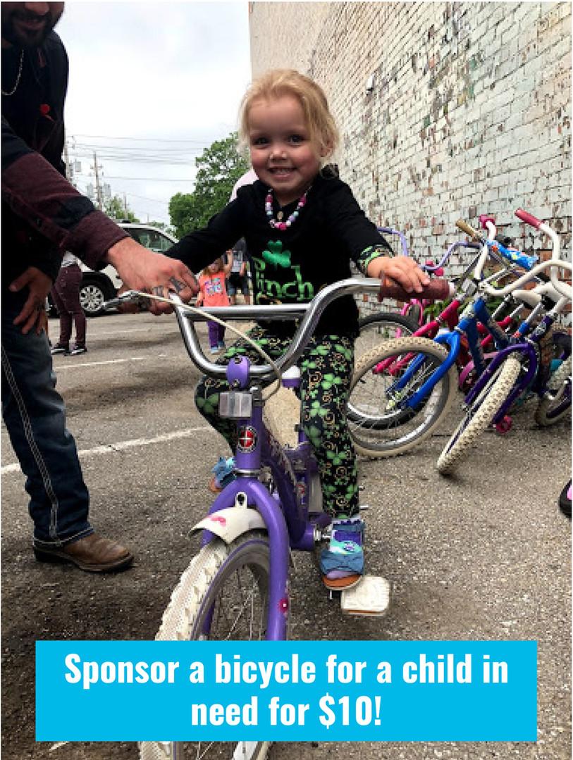 Sponsor a Bike.jpg