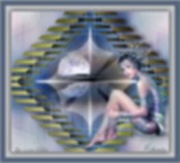 877792 LicaWix.jpg