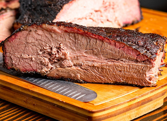 Wagyu Beef Brisket (Large Format) - PRE ORDER