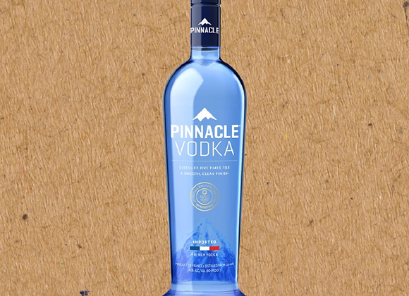 Pinnacle / Vodka (MD)