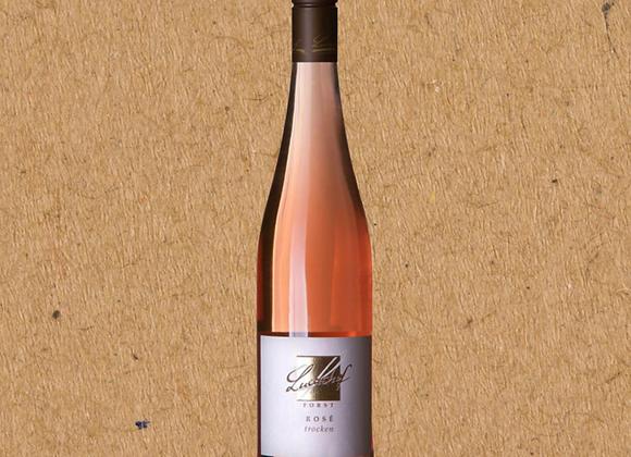 Lucashof, Pinot Noir Trocken Rosé