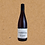 Thumbnail: Influence, Riesling