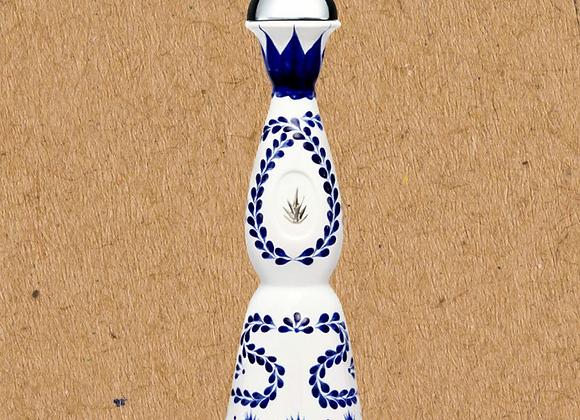 Clase Azul Reposado / Reposado Tequila (DC ONLY - 1 PER GUEST)