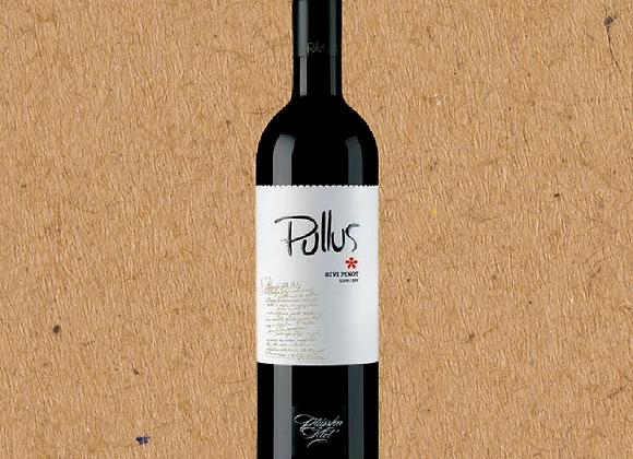 Pullus, Pinot Sivi - Pinot Gris