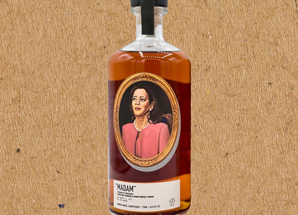 Republic Restoratives Madam / Bourbon & Rye Blend (DC ONLY)