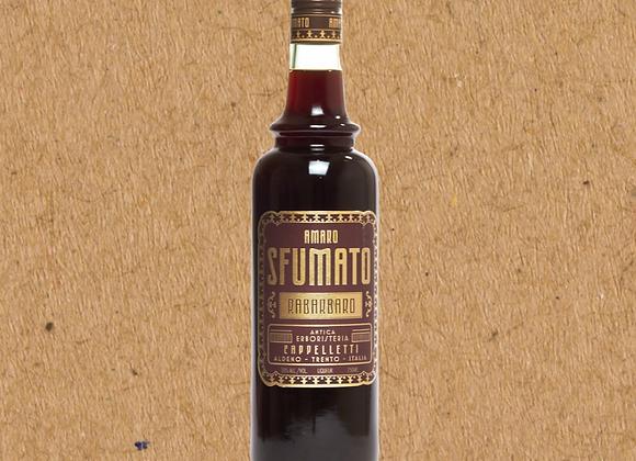 Sfumato Rabarbaro / Amaro