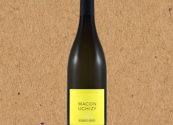 Meurgey-Croses, Chardonnay