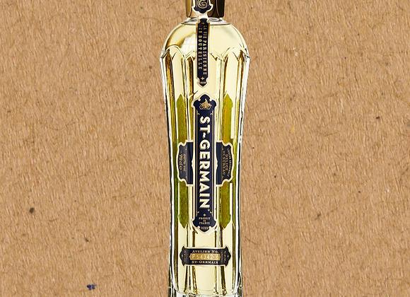 St-Germain / Elderflower Liqueur