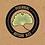 Thumbnail: Perennial Abraxas Variant Pack (4 x 25.4 oz. Bottles + Abraxas Bag)