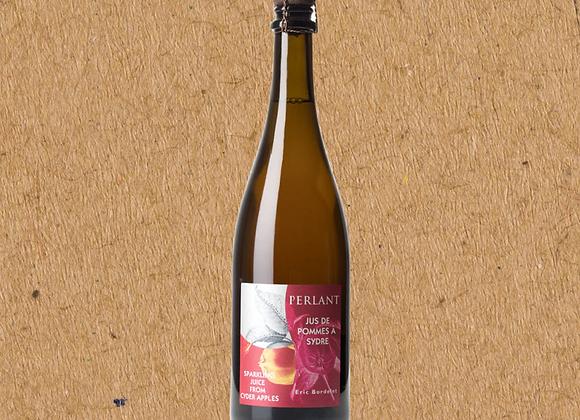 Eric Bordelet Perlant / Non-Alcoholic Cider (750ml)