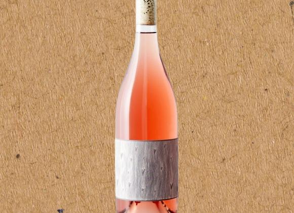 Broc Cellars Love Rosé Blend