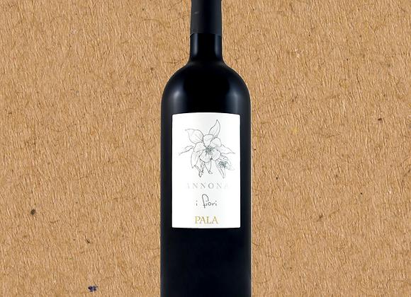 Pala I Fiori - Cannonau di Sardegna