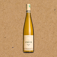 Domaine Jean-Luc Mader, Riesling.png