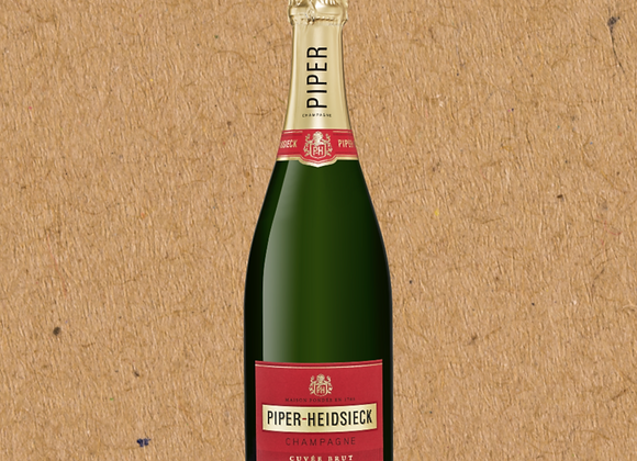 Piper-Heidsieck Cuvee 1785 Brut, Champagne (MD)