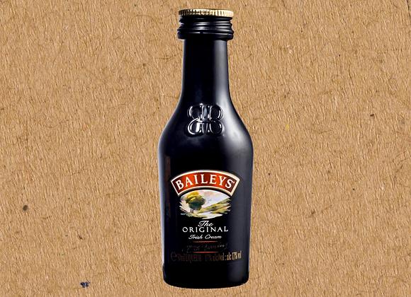 Baileys Original Irish Cream Mini