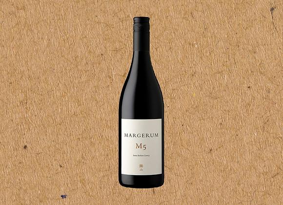 Margerum M5 Red (Half Bottle)