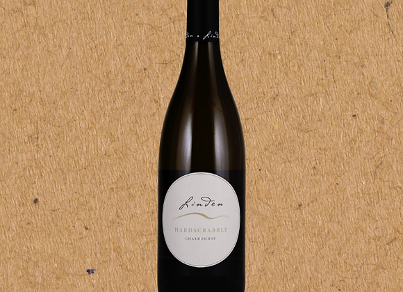 Linden Hardscrabble, Chardonnay